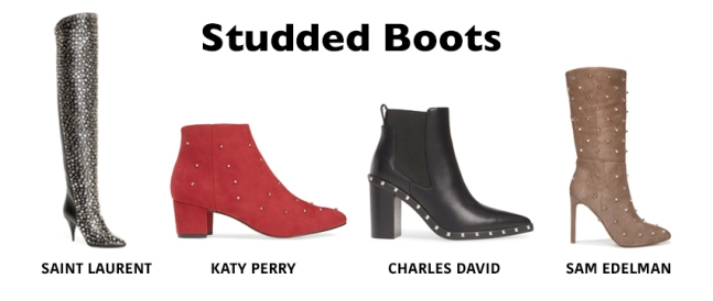 5 Must Have Boot Trends For This Fall Jane Theory